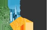 smarter cities challenge logo